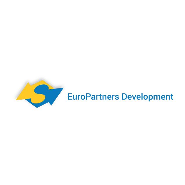 europartnerslogo