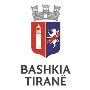 logo-bashkia